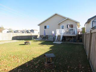 Photo 28: 16220 92 Street in Edmonton: Zone 28 House for sale : MLS®# E4265661