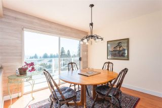 """Photo 10: 3048 ARMADA Street in Coquitlam: Ranch Park House for sale in """"RANCH PARK"""" : MLS®# R2567949"""