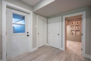 Photo 18: 4245 REEVES Road in Prince George: Buckhorn House for sale (PG Rural South (Zone 78))  : MLS®# R2606431