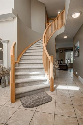 Photo 21: 27 Hampstead Way NW in Calgary: Hamptons Detached for sale : MLS®# A1117471