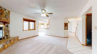 Photo 15: 9741 184 Street in Edmonton: Zone 20 House for sale : MLS®# E4236760