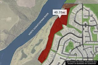Photo 2: 17303 23 Avenue NW: Edmonton Commercial Land for sale : MLS®# A1153359