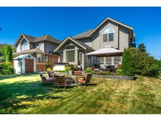"""Photo 19: 14592 58TH Avenue in Surrey: Sullivan Station House for sale in """"Panorama"""" : MLS®# R2101138"""