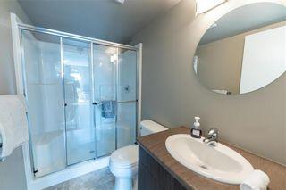 Photo 18: 227 25 Bridgeland Drive North in Winnipeg: Bridgwater Forest Condominium for sale (1R)  : MLS®# 202119326