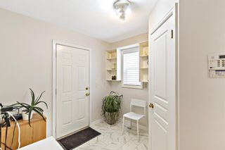 Photo 34: 145 Sierra Nevada Green SW in Calgary: Signal Hill Detached for sale : MLS®# A1055063