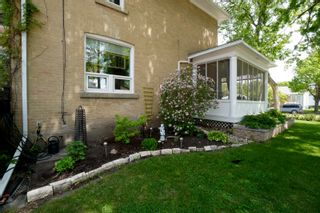 Photo 54: 139 Royal Road S in Portage la Prairie: House for sale : MLS®# 202113482