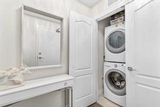 Photo 20: 309 670 Gordon Street: Whitby Condo for sale (Durham)