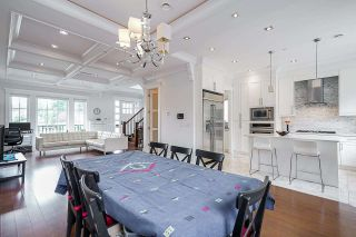 Photo 10: 5058 DUNBAR Street in Vancouver: Dunbar House for sale (Vancouver West)  : MLS®# R2589189