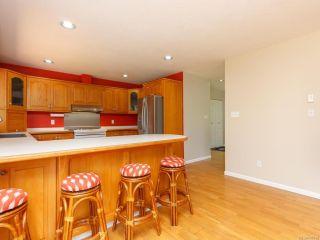 Photo 17: 1455 Chilco Rd in CROFTON: Du Crofton House for sale (Duncan)  : MLS®# 840790