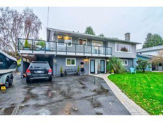 Photo 2: 1679 57 Street in Delta: Beach Grove House for sale (Tsawwassen)  : MLS®# R2478309
