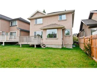 Photo 45: 8 EVERWILLOW Park SW in Calgary: Evergreen House for sale : MLS®# C4027806