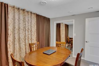 Photo 41: 3334 GREEN LILY Road in Regina: Greens on Gardiner Residential for sale : MLS®# SK869759