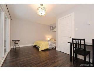 Photo 17: 6 3235 Alder St in VICTORIA: SE Quadra Row/Townhouse for sale (Saanich East)  : MLS®# 750435