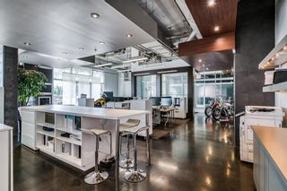 Photo 5: 1109 OLYMPIC Way SE in Calgary: Beltline Office for sale : MLS®# A1129531