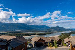 "Photo 30: 34 43540 ALAMEDA Drive in Chilliwack: Chilliwack Mountain Townhouse for sale in ""Retriever Ridge"" : MLS®# R2617463"