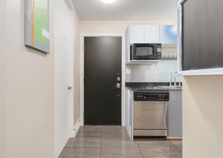Photo 17: 304 706 15 Avenue SW in Calgary: Beltline Apartment for sale : MLS®# A1098161