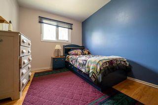 Photo 17: 34 HAMMOND Road in Winnipeg: Charleswood Residential for sale (1H)  : MLS®# 202113873