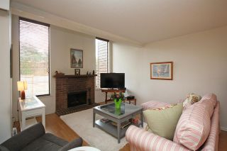 "Photo 5: 86 6880 LUCAS Road in Richmond: Woodwards Townhouse for sale in ""TIMBERWOOD VILLAGE"" : MLS®# R2153319"