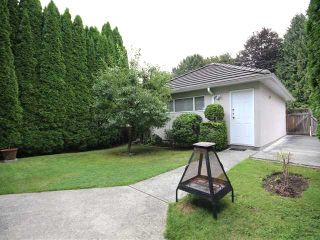 Photo 19: 156 E 39TH Avenue in Vancouver: Main House for sale (Vancouver East)  : MLS®# V1083726