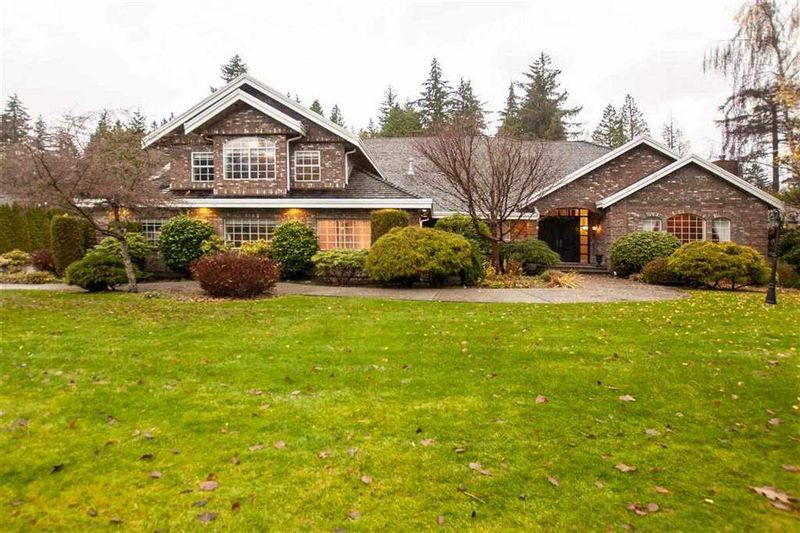 FEATURED LISTING: 13329 25 Avenue Surrey