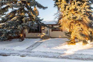 Photo 1: 2508 151 Avenue NW in Edmonton: Zone 35 House for sale : MLS®# E4220930
