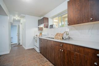 Photo 24: 32028 ASTORIA Crescent in Abbotsford: Abbotsford West House for sale : MLS®# R2579219