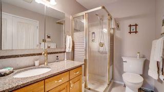 Photo 23: 11007 10 Avenue in Edmonton: Zone 16 House for sale : MLS®# E4261236