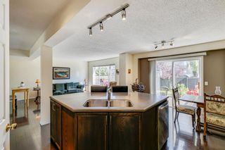 Photo 8: 197 Chaparral Circle SE in Calgary: Chaparral Detached for sale : MLS®# A1142891
