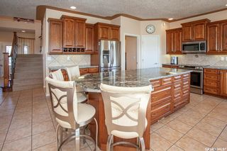 Photo 11: 1230 Beechmont View in Saskatoon: Briarwood Residential for sale : MLS®# SK858804