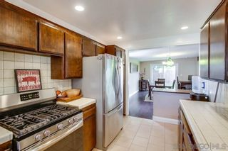 Photo 12: CLAIREMONT House for sale : 3 bedrooms : 2981 Massasoit Ave in San Diego