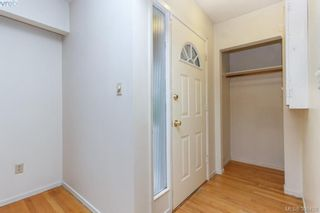 Photo 2: 1940 Carrick St in VICTORIA: SE Camosun House for sale (Saanich East)  : MLS®# 784685