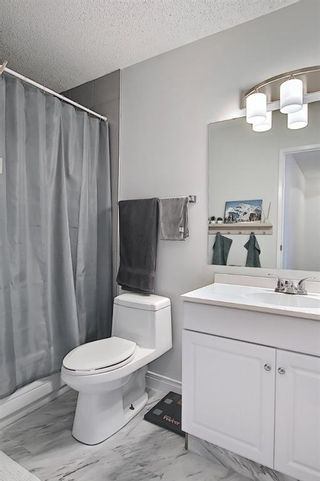 Photo 29: 104 7172 Coach Hill Road SW in Calgary: Coach Hill Row/Townhouse for sale : MLS®# A1097069