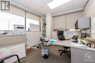 Photo 4: 31 NORTHSIDE ROAD UNIT#203 in Nepean: Office for rent : MLS®# 1199764