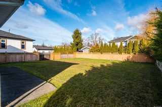 Photo 15: 2032 Allenby St in : OB Henderson House for sale (Oak Bay)  : MLS®# 864288