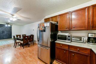 Photo 9: 8849 156A Street in Surrey: Fleetwood Tynehead 1/2 Duplex for sale : MLS®# R2466252