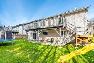 Photo 2: 69 RANCHVIEW Dr in : Na Chase River House for sale (Nanaimo)  : MLS®# 871816