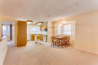 Photo 4: 2619 Dovely Court SE in Calgary: Dover Row/Townhouse for sale : MLS®# A1152690