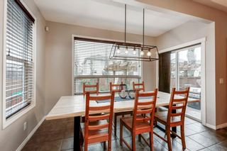 Photo 11: 161 CHAPALINA Heights SE in Calgary: Chaparral Detached for sale : MLS®# C4275162