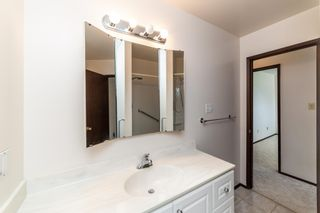 Photo 22: 2997 130 Avenue in Edmonton: Zone 35 Townhouse for sale : MLS®# E4250969