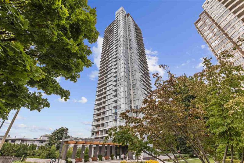 FEATURED LISTING: 3502 - 5883 BARKER Avenue Burnaby