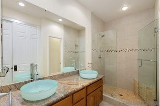 Photo 15: MISSION VALLEY Condo for sale : 2 bedrooms : 5865 Friars Rd #3413 in San Diego
