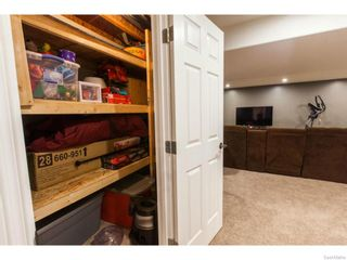 Photo 30: 606 Redwood Crescent in Warman: Residential for sale : MLS®# SK612663