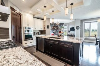 Photo 17: 122 Ranch Road: Okotoks Detached for sale : MLS®# A1134428