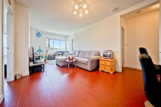 """Photo 6: 517 4078 KNIGHT Street in Vancouver: Knight Condo for sale in """"KING EDWARD VILLAGE"""" (Vancouver East)  : MLS®# R2620116"""