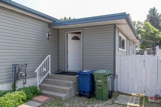 Photo 31: 240 Big Hill Circle SE: Airdrie Detached for sale : MLS®# A1132916