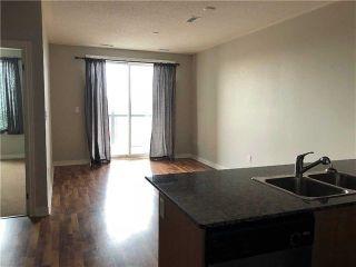 Photo 5: 407 383 Main Street in Milton: Old Milton Condo for lease : MLS®# W4055105