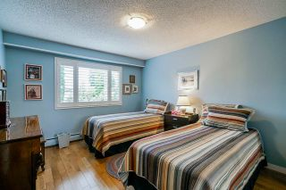 """Photo 18: 649 CHAPMAN Avenue in Coquitlam: Coquitlam West House for sale in """"Coquitlam West/Oakdale"""" : MLS®# R2455937"""