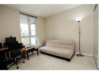 Photo 6: 1002 1178 Heffley Crescent in Coquitlam: North Coquitlam Condo for sale : MLS®# V1004567