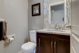 Photo 20: 175 Cougarstone Court SW in Calgary: Cougar Ridge Detached for sale : MLS®# A1130400