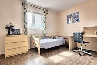 Photo 25: 223 Edgevalley Circle NW in Calgary: Edgemont Detached for sale : MLS®# A1091167